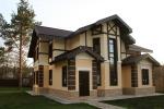 10 причин утеплить фасад дома
