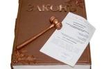 В феврале россиян удивят новыми социально значимыми законами