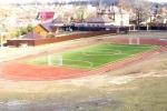 В посёлке Заокском пройдёт открытый турнир по футболу