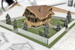 Технологии загородного строительства в Заокском районе
